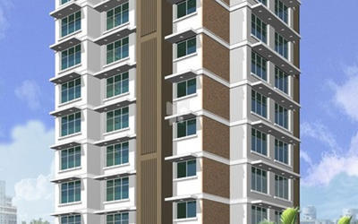 nest-sakshi-enclave-in-dahisar-west-elevation-photo-1j6e