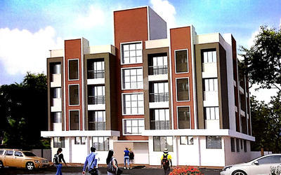 ranjan-shilp-vastu-1-building-in-kalher-elevation-photo-1ysq