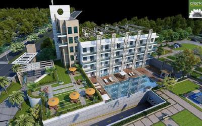 rise-clarks-residences-in-sector-41-elevation-photo-1kr5