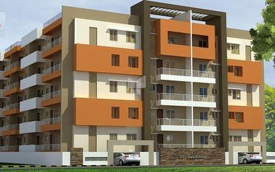 i1-ss-swadhama-in-vishweshwaraiah-layout-elevation-photo-wxd
