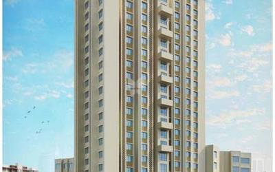 lalani-velentine-apartment-1-wing-d-in-goregaon-east-1pfq
