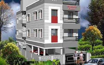 pc-korattur-apartment-in-korattur-elevation-photo-1rwl