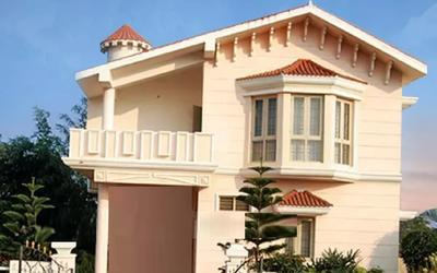 uphaar-homes-5-in-sector-105-elevation-photo-1lmt