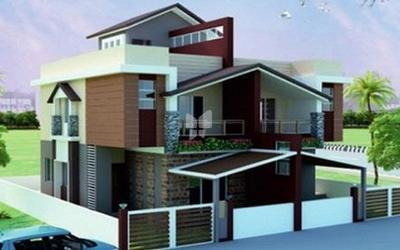 jare-dew-dale-villa-in-siddharth-nagar-elevation-photo-1uo6
