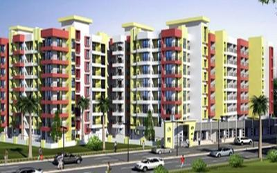 yash-manjiri-heights-in-badlapur-elevation-photo-rpv