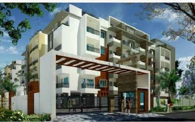 vrr-vista-in-whitefield-elevation-photo-cyh