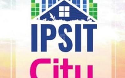 ipsit-city-phase-2-in-2226-1571118882164