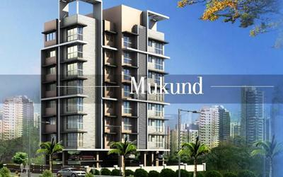 akshay-dhr-homes-mukund-in-andheri-west-elevation-photo-12zi