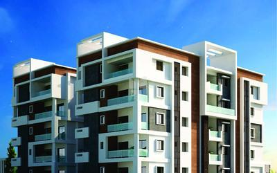 iris-sanvi-in-gachibowli-elevation-photo-1rvu
