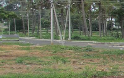 slv-the-gardens-i-in-kanakapura-road-elevation-photo-1ud4