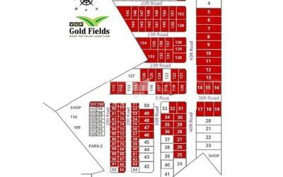 my-vgp-gold-fields-in-kanchipuram-master-plan-1use