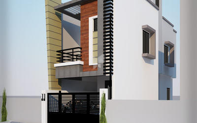 mgp-triumph-villa-in-velachery-elevation-photo-182t