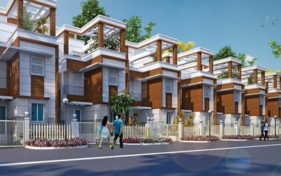 shreyas-villas-in-singaperumal-koil-elevation-photo-gjp