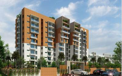 sunniva-willow-in-sarjapur-elevation-photo-ssc