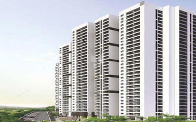 lodha-majesto-in-hitech-city-kah