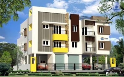 patson-star-apartments-in-pallavaram-elevation-photo-dmn