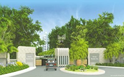 enrich-garden-city-in-vidyaranyapura-elevation-photo-vci