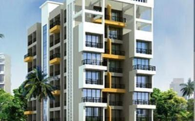 incity-mithila-homes-in-karanjade-elevation-photo-1es3