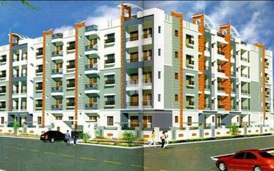 ndr-sri-sai-krupa-towers-in-chandanagar-elevation-photo-1fgz