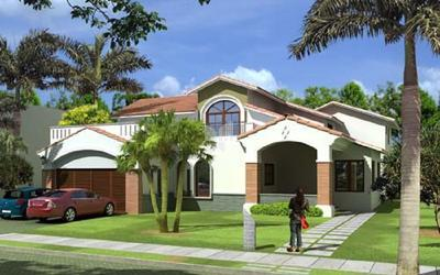 jain-housing-tijuana-in-chandapura-anekal-road-elevation-photo-x0q