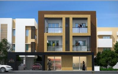 sv-homes-sriram-in-thiruvanmiyur-1xr