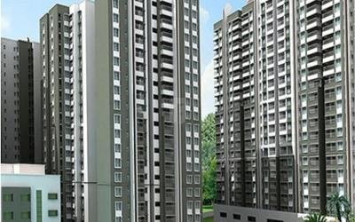 sobha-dream-valley-in-1483-1570703541094