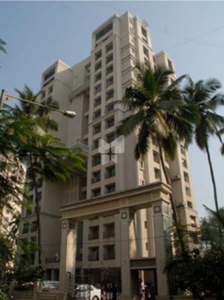 Raj Classic Apartment - Project Images