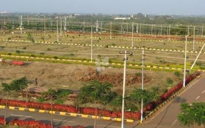 ramani-hill-county-phase-2-in-bhongir-elevation-photo-1sfo