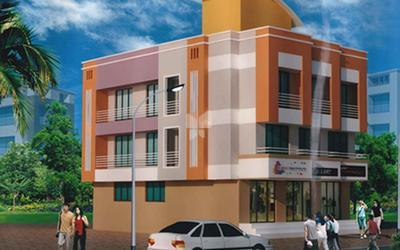 aims-group-junction-in-bhayandar-east-elevation-photo-jdy