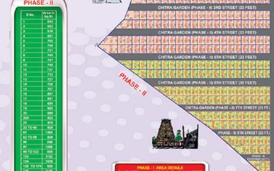 js-paradise-chitra-garden-phase-ii-in-madhuranthagam-master-plan-1axn