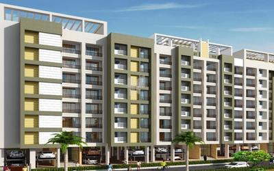 cosmos-infinity-in-kasarvadavali-elevation-photo-12fq