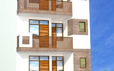 ompee-height-in-palam-vihar-extension-1mda