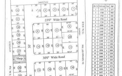 winci-elite-avenue-in-singanallur-master-plan-1c4h