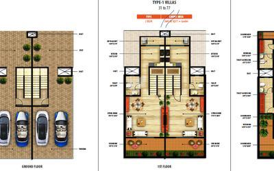 mohan-water-edge-in-badlapur-gaon-elevation-photo-10pg