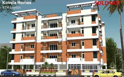 big-kovela-homes-in-btm-2nd-stage-elevation-photo-kle