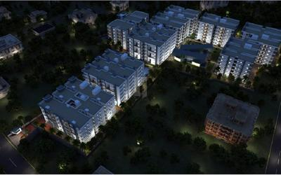the-lawnz-in-gachibowli-elevation-photo-1adh