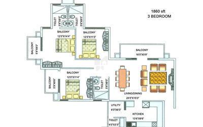 zen-gardens-in-ulsoor-road-floor-plan-2d-ud0