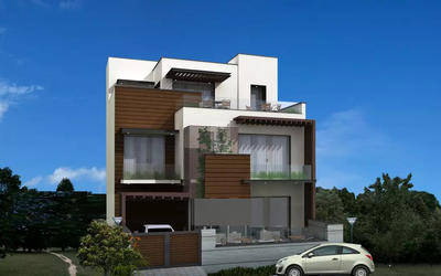 mind-space-luxury-villa-1-in-sector-28-elevation-photo-1mvf