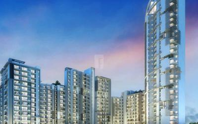godrej-icon-in-secor-88-elevation-photo-1lky