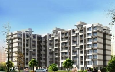 charms-city-in-kalyan-west-elevation-photo-a9d.
