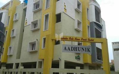 bhaskar-aadhunik-apartment-in-mogappair-elevation-photo-vol