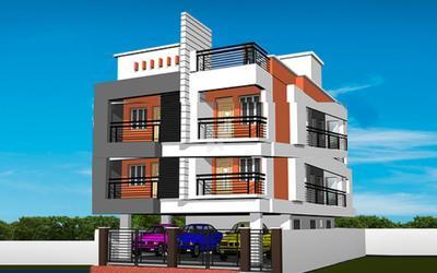 city-centre-in-kolathur-elevation-photo-1orz