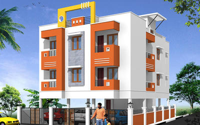 deepikas-temple-view-royal-apartment-in-thiruverkadu-2jb