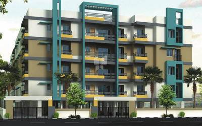 durga-srees-tanishq-arena-in-whitefield-road-elevation-photo-1b6a