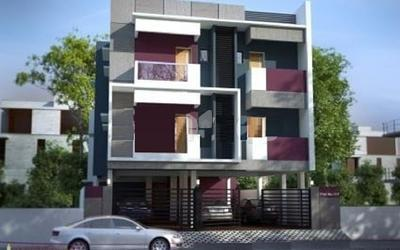 google-karpagam-in-kotturpuram-elevation-photo-1nph