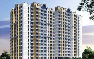 sagar-city-complex-in-andheri-west-elevation-photo-12cx