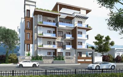 amigo-cockburn-in-shivaji-nagar-elevation-photo-1qtu