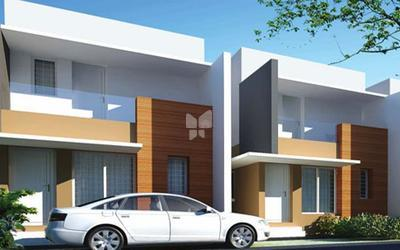 manju-harsha-homes-in-oragadam-elevation-photo-scj