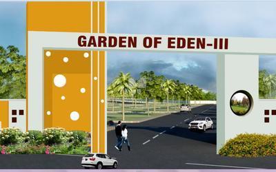 garden-of-eden-iii-in-shadnagar-elevation-photo-1jpo