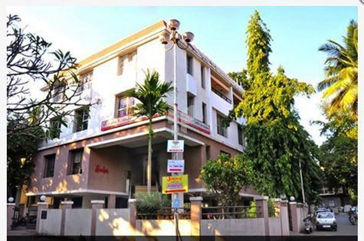Bhansali Neelkanth - Project Images